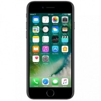 Apple iPhone 7 Plus 32 GB Black Demo
