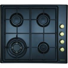 Cooking surface gas Beko HIZG64125SAR