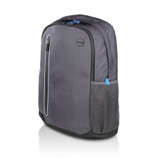 Backpack of Dell Urban Backpack 15.6