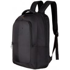 Backpack for the laptop 2E BPN116BK 16