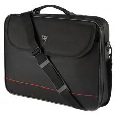 Bag 2E CBN116BK 16