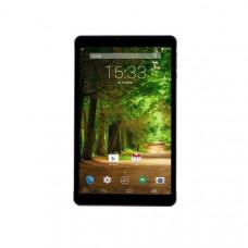Nomi C10103 Ultra tablet + 10 3G 16GB Black (210315)