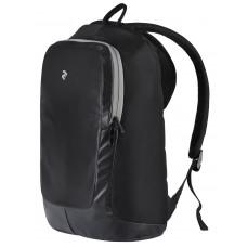 Backpack for the laptop 2E BPN216BK 16
