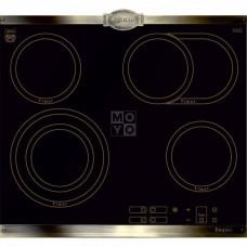 Cooking surface electric Kaiser KCT6385Em