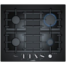 Cooking surface of Bosch PPP6A6M90R