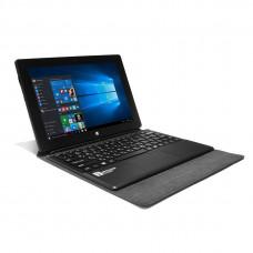 Impression ImPad W1101 10.1 tablet