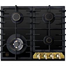 Cooking surface gas Kaiser KCG6335EmTurbo