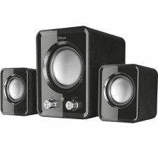 Speaker system 2.1 Trust Ziva (6312637)