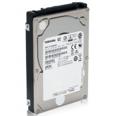 Hard drive internal TOSHIBA 300GB 10000RPM 128MB 2.5
