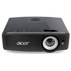 Acer P6600 projector (DLP, WUXGA, 5000 ANSI Lm) (MR.JMH11.001)