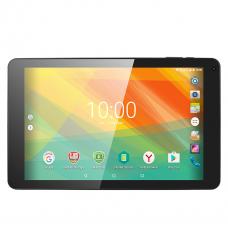 Prestigio MultiPad WIZE 3131 16GB 3G tablet