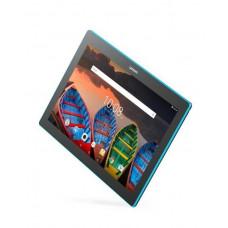 LENOVO TAB 10 1/16GB WiFi Black tablet (ZA1U0008UA)