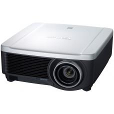 Install projector of Canon XEED WUX6500 (LCoS, WUXGA, 6500 ANSI Lm) (1876C003AA)