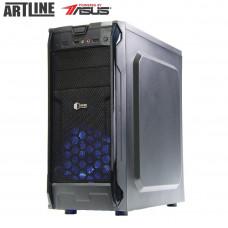 ARTLINE Gaming X67 v04 system unit (X67v04)