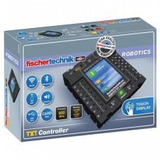 Fischertechnik ROBOTICS TXT controller (FT-522429)