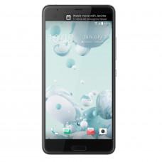 HTC U Ultra DS Ice White smartphone