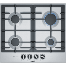 Cooking surface of Bosch PCP6A5B90R