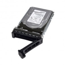 Hard drive internal DELL 300GB 10K 3.5