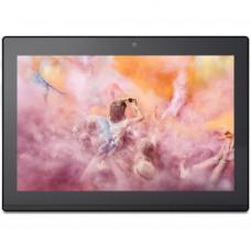 Silver (80XF0078RA) Win 10Home Lenovo Miix 320 10.1 WiFi 4/128GB tablet