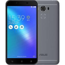 Smartphone of Asus Zenfone 3 Max (ZC553KL-4H033WW) DS Titanium Gray