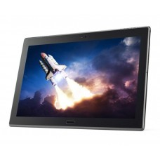 Plus WiFi 64GB Slate Black Lenovo Tab 4 10 tablet (ZA2M0011UA)