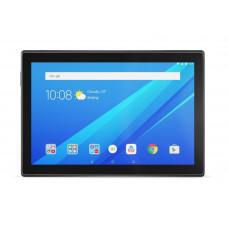 LENOVO TAB4 tablet 10 LTE 2/16GB Slate Black