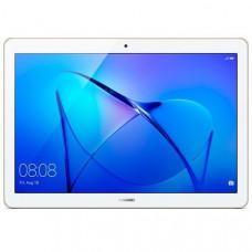 Huawei MediaPad T3 AGS-L09 9.6 tablet