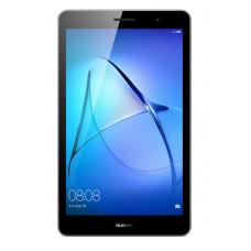 Huawei MediaPad T3 KOB-L09 8 tablet