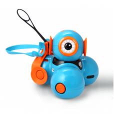 Dash accessory, catapult (Dash's Launcher)