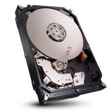 Hard drive of Seagate 3.5