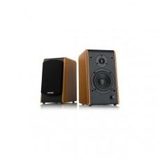 B-77 speaker system 2.0 MICROLAB tree (B-77)