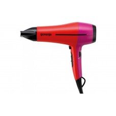 Gorenje HD215PR hair dryer