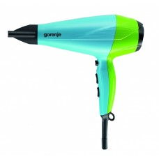 Gorenje HD203BG hair dryer