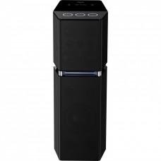 PANASONIC SC-UA7EE-K speaker system