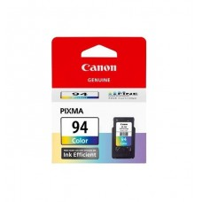 Cartridge jet CANON CL-94 PIXMA Ink Efficiency E514 Color (8593B001)
