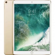 IPad Pro A1671 Apple tablet 12.9 WiFi 4G 512GB (MPLL2RK/A) of Gold 2017