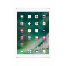 IPad Pro A1701 Apple tablet 10.5 WiFi 512GB (MPGL2RK/A) Rose Gold 2017