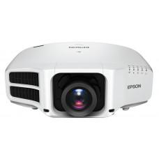 Install projector of Epson EB-G7900U (3LCD, WUXGA, 7000 ANSI Lm) (V11H749040)