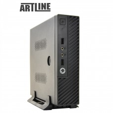 ARTLINE Business B11 v06 system unit (B11v06)