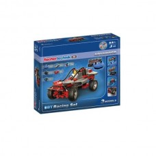 Designer of fischertechnik ADVANCED Racing set (FT-540584)