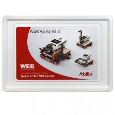 Creative designer of Abilix C203T