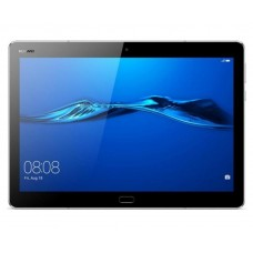Huawei MediaTab M3 Lite 10 tablet