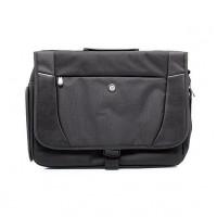 Bag of HP Essential Top Messenger 17.3