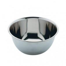 Game saucepan of Nic of metal 14 cm (NIC530364)