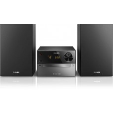 PHILIPS BTM2310/12 audio system