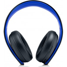 Game Sony PlayStation WL headset