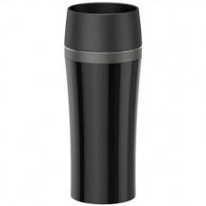 Thermal mug Tefal TRAVEL MUG FUN of black 0.36 l (K3071114)
