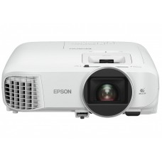 Projector for the home theater Epson EH-TW5400 (3LCD, Full HD, 2500 ANSI Lm) (V11H850040)