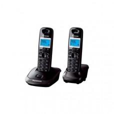 DECT Panasonic KX-TG2512UAT Titan phone