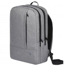 Backpack for the laptop 2E BPN8516GR 16